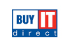 Buy-IT-Direct