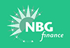 NBG Finance-thumbnail