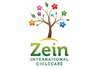 Zein-Child-Care
