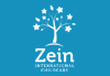 Zein International Childcare-thumbnail