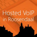 hosted-voip-roosendaal