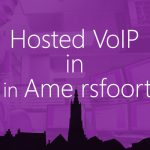 hosted-voip-amersfoort