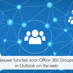 nieuwe-functies-office-365-groups-outlook-on-the-web