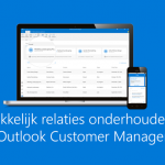 wat-is-outlook-customer-manager