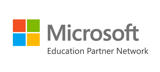 Microsoft_Education_Partner-1