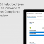 microsoft-365-compliance-manager-preview