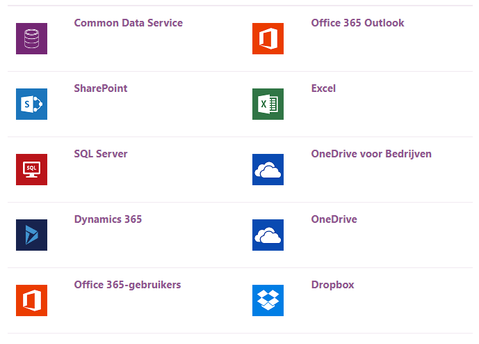 powerapps-2