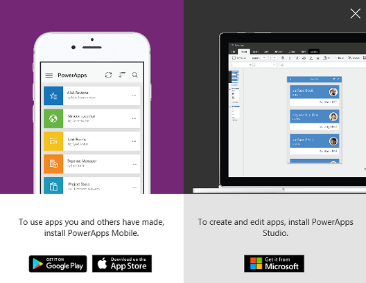 powerapps-5