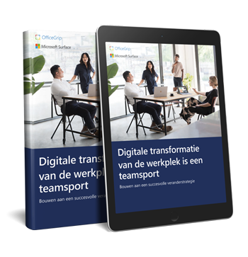 Digitale-transformatie-van-de-werkplek-is-team-sport-2