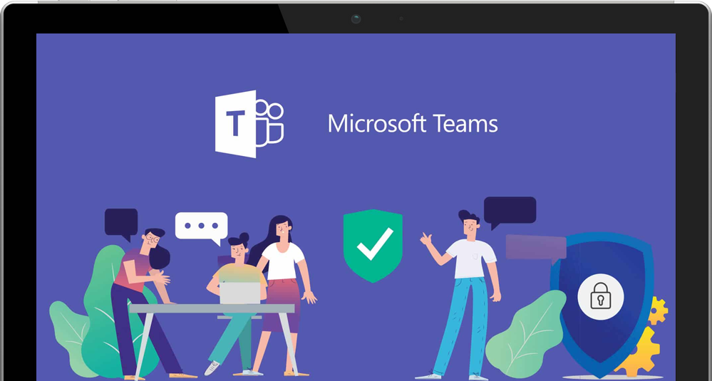 nieuw-microsoft-teams-september-2019-1