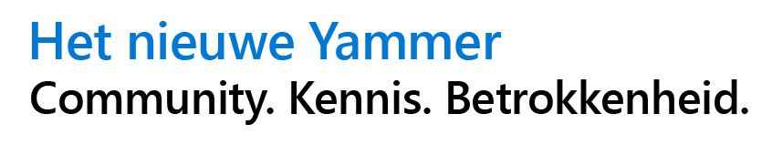 toekomst-yammer-2