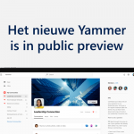 nieuwe-yamer-public-preview-2