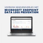 voorkom-gegevensverlies-microsoft-end-point-data-loss-prevention-3