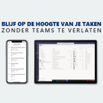 Microsoft-Teams-nieuwe-taken-teams-7