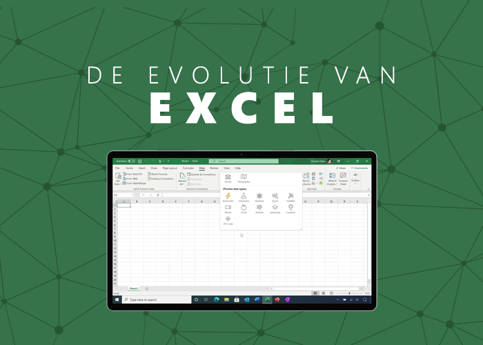 evolutie-excel-data-types-5