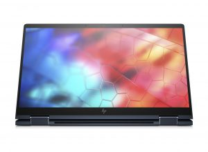 HP Elite Dragonfly 13.3 FHD BrightView Touchscreen