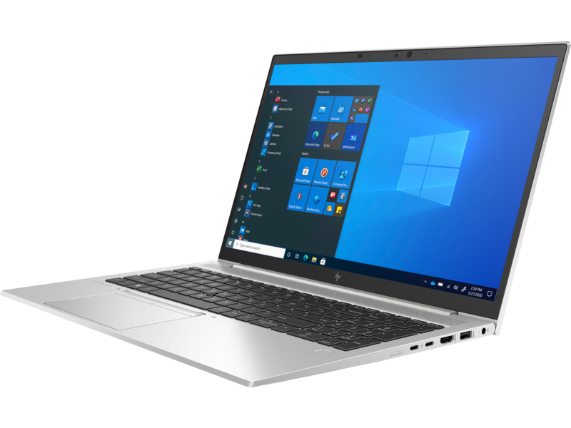 HP EliteBook 850 G8 i5 i7